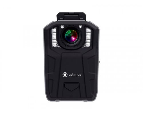 Видеокамера Optimus IP-L135.0(2.8)