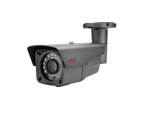 MDC-H6290VSL-40H