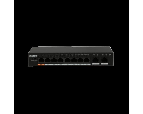 DH-PFS3010-8ET-96