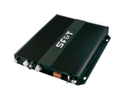 SF12S5T