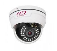 MDC-L7090VSL-30A