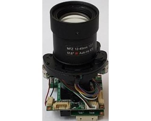MDC-LG2090VA2