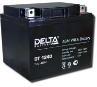 Delta DT 1240