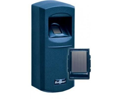 BioSmart 4-E-MF-T-L