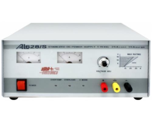 AL-628 S