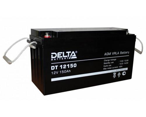 Delta DT 12150