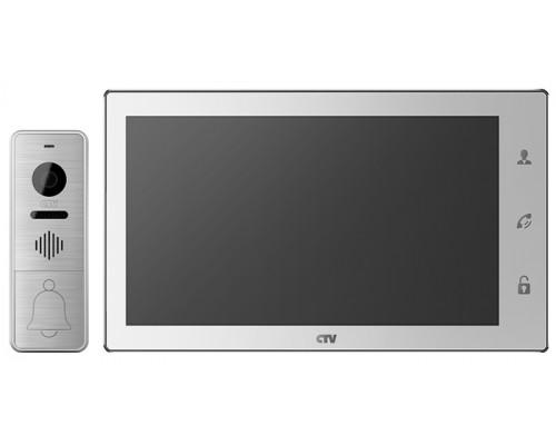 CTV-DP4106AHD