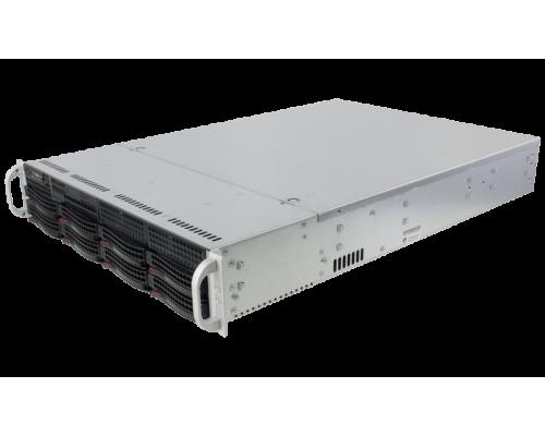 Видеосервер RVi-SE2300 Оператор ECO