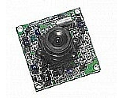 MDC-AH2290FTD