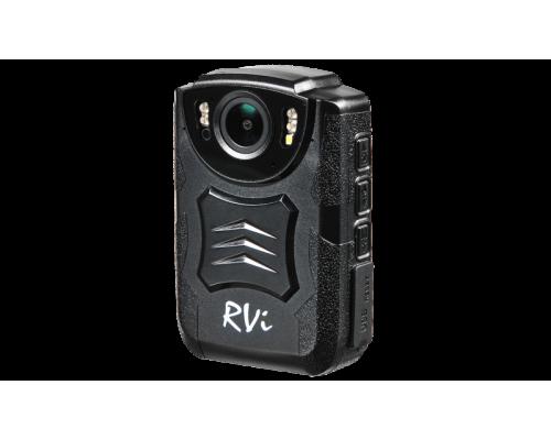 RVi-BR-750 (64G) Портативный носимый видеорегистратор