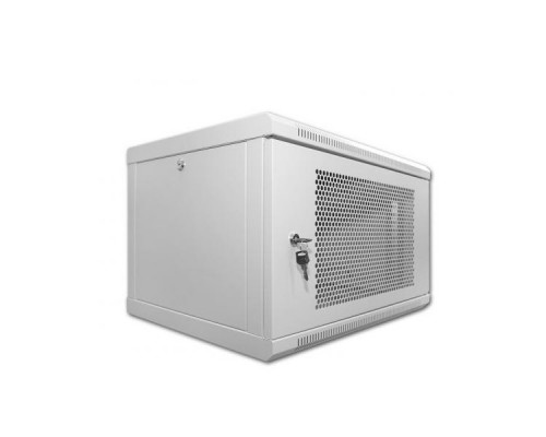 TSn-6U600W-PD