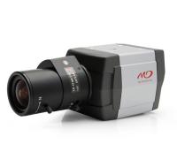 MDC-AH4292TDN