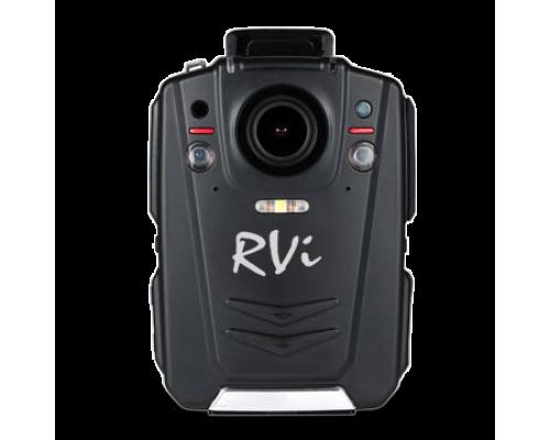 RVi-BR-520FWM (64Gb) (GPS+ГЛОНАСС, Wi-Fi, 4G)