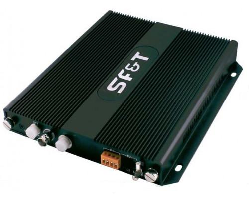 SF11M5T