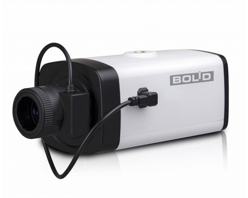 BOLID VCG-310