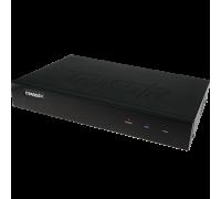 TRASSIR MiniNVR Compact AnyIP 4