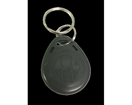 RFID T5577 Брелок перезаписываемый