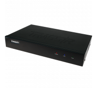 TRASSIR MiniNVR Compact AnyIP 9