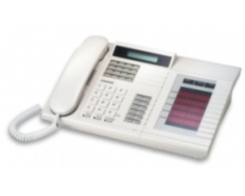 CDS-481L