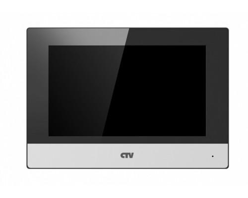CTV-IP-M6703