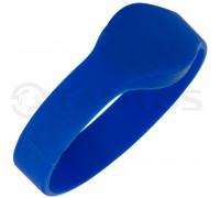 EM-Marine Браслет TS синий
