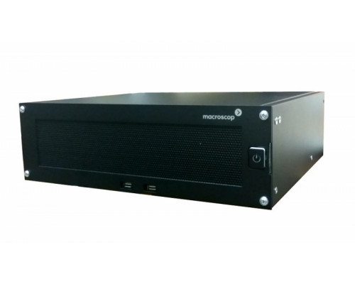 NVR 16 M VMT-5