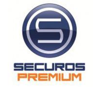 ISS01IP-PREM