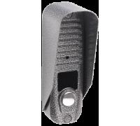 JSB-V055 PAL (серебро) накладная