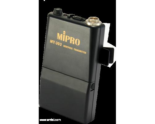MT-303 передатчик для MR-538