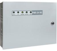 РИП-24 исп. 50 (РИП-24-2/7М4-Р-RS)