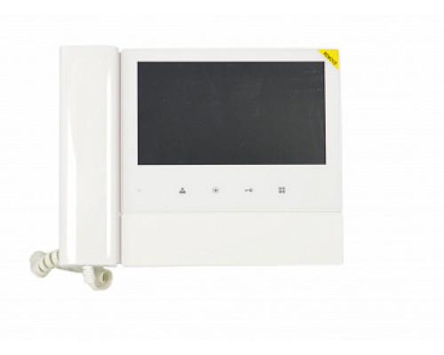 CDV-70NM/XL
