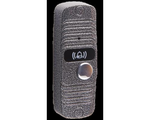 JSB-V05M PAL (серебро) накладная