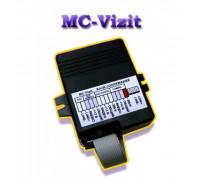 MC-VIZIT