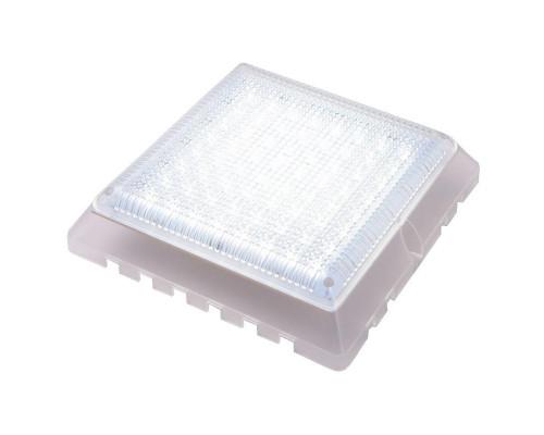 Светильник светодиодный SkatLED BL-103