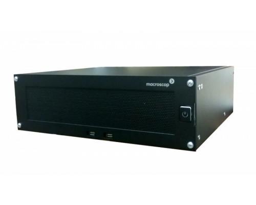 NVR 25 L VMT-5