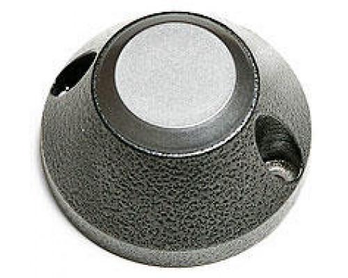 CP-Z-2 (мод. EP) накладной темный