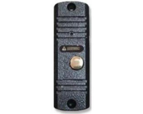 AVC-305 (W/O) Антик (без видео-модуля)