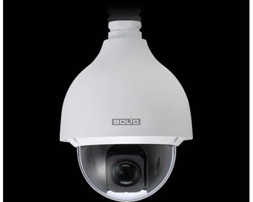 BOLID VCG-528-00