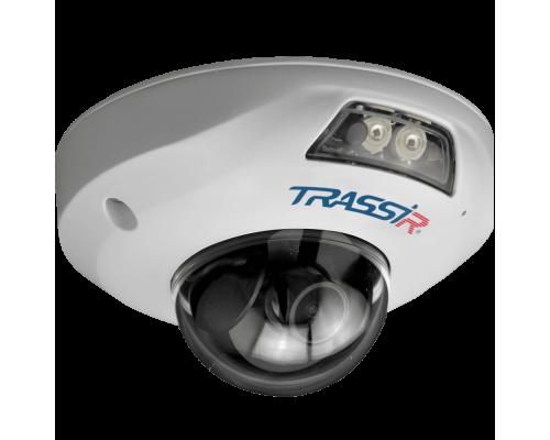 TR-D4221WDIR2 2.8