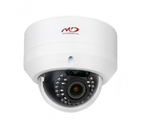 MDC-H8290VSL-30