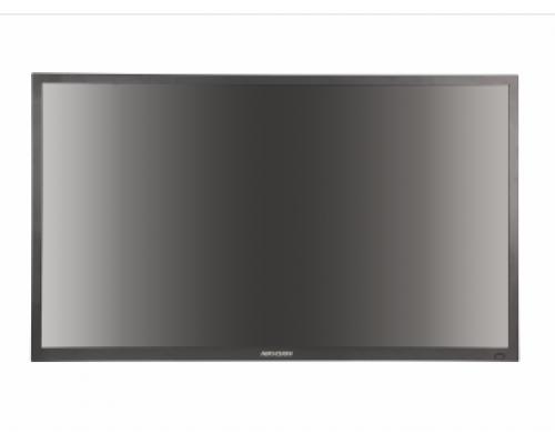 DS-D5032FL