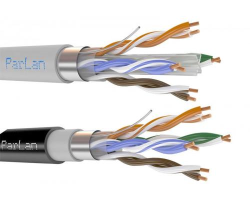 ParLan F/UTP Cat6 4х2х0,57 PVC